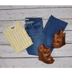 J Brand love story Jeans Attica